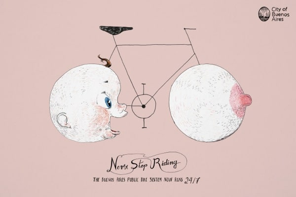 bici_poster_baby