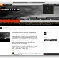 theberlinwallofsound_trackpage_aotw