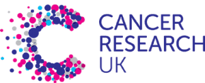 Cancer Research Logo - web