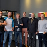 FCB Inferno Interactive Hires 15.07.15