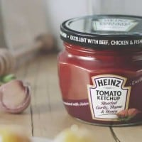 Heinz picks BBH for Europe business after fraught pitch