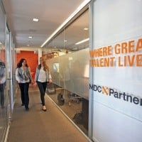mdc-partners-new-york-office