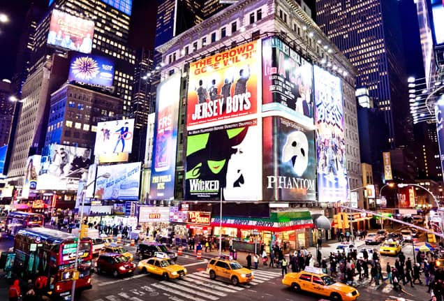 times-square-broadway-musicals-636x431