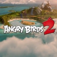 Wieden+Kennedy hits top form with Angry Birds epic
