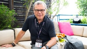 cannes-sorrell-hed-2014