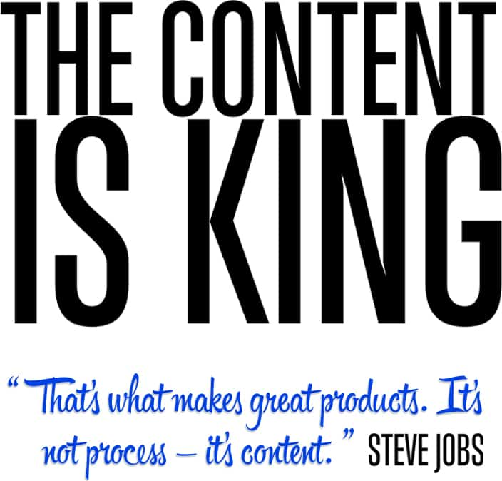 content-is-king_about-page