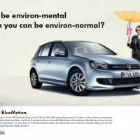 environ_normal_volkswagen_01