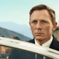 Heineken helps out Daniel Craig in SPECTRE tie-up