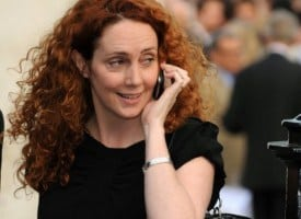 rebekah-brooks__120903101234-275x200