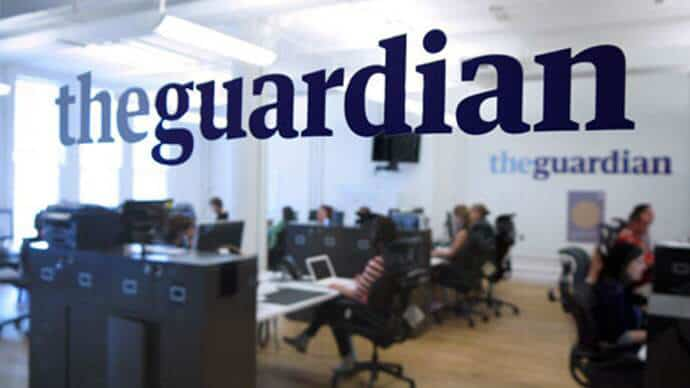 Guardian_newsroom