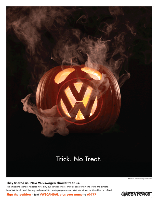 VW-Halloween-press-ad
