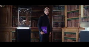 Can Cadbury's search for a new Milk Tray Man recapture past ad glories?