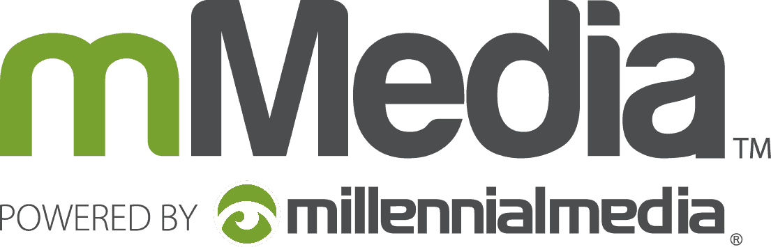 mMedia-PoweredByMM-Logo
