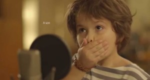 Best ads of 2015: would-be lifesavers from Ogilvy Paris and Grey UK
