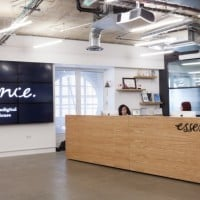 essence_office_design_2