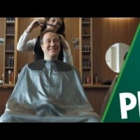 Lucky Generals rises to the occasion for new Paddy Power's new IPhone app