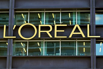 LOreal-headquarters
