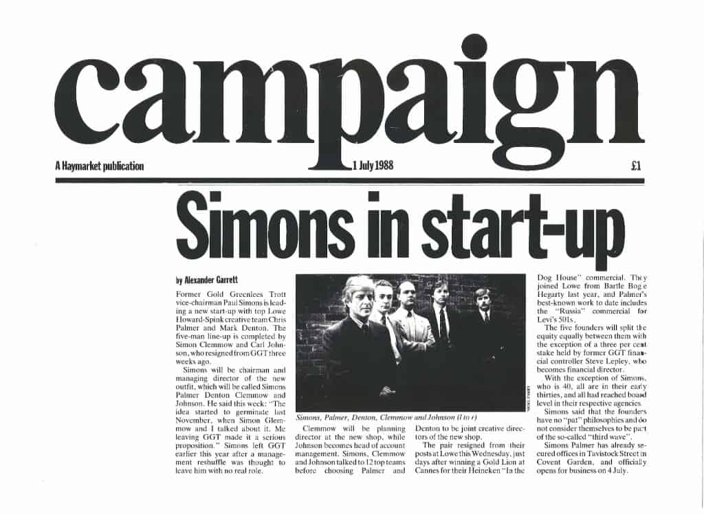 Simons-Palmer-press-clippings3-1024x748