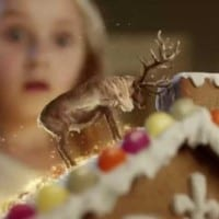 Aldi launches surprise creative review out of McCann