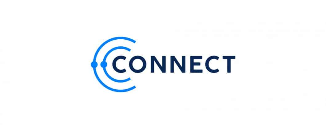 connect2-1060x420