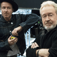jake-ridley-scott-sp-hed-2015