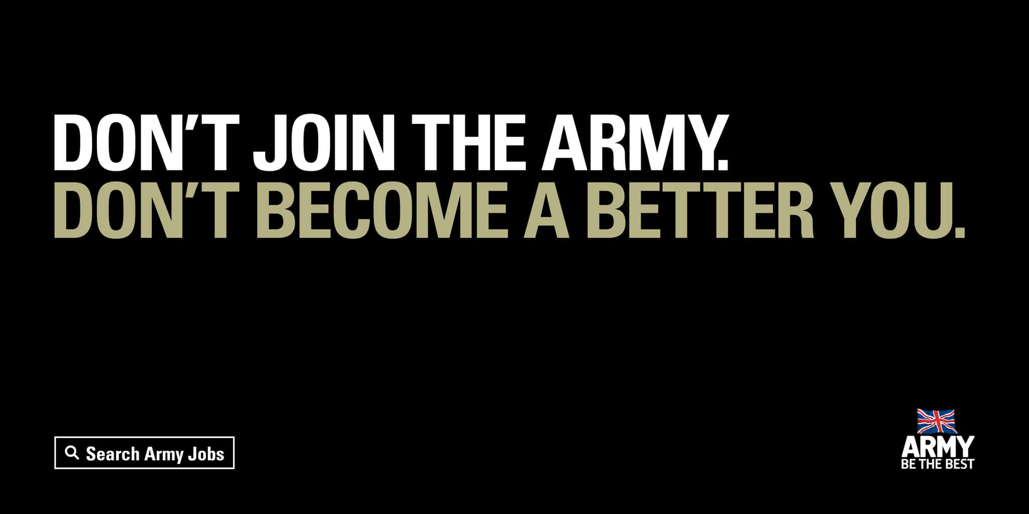 Army_Karmarama_48sheet_BetterYou
