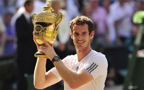 Murray_wimbledon_w_2611122b-460x288