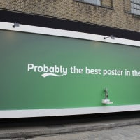Probably_the_best_poster_in_the_world_Carlsberg_1