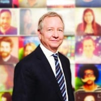 John Seifert overcomes past controversies to land top global Ogilvy & Mather job