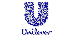 Now Unilever puts the squeeze on agency fees with move to 'zero-based' budgeting