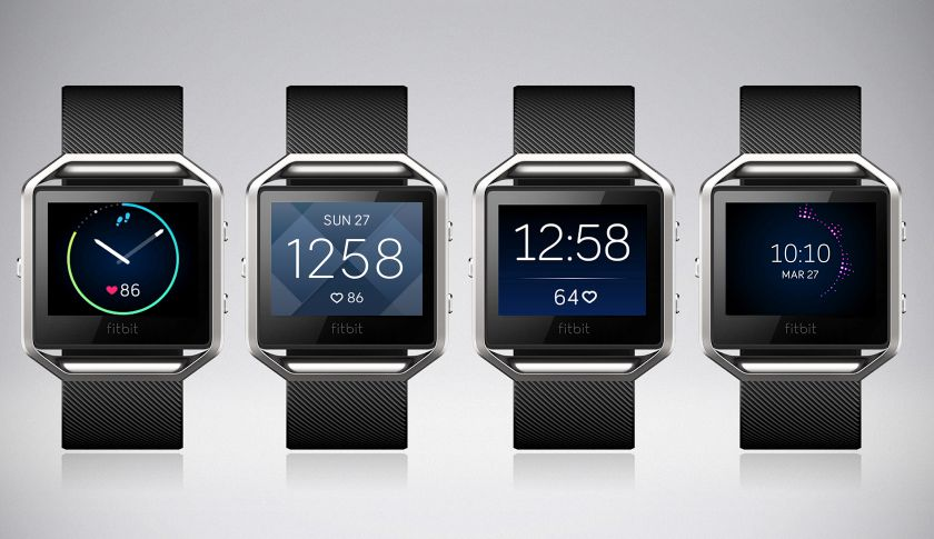 fitbit-blaze_clock-faces-4
