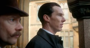 Sherlock's top rating 'Abominable Bride' was another example of abominable storytelling