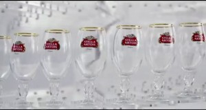 Stella partners with Water.org in global Mother drive