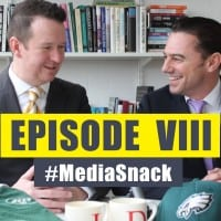 Tom Denford and David Indo of ID Comms: why the Super Bowl is a media and advertising phenomenon