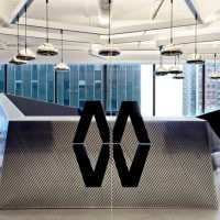 R3 Worldwide: McCann, Mindshare and WPP head global new business league
