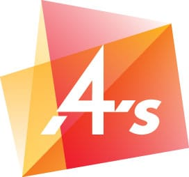 4As_Logo_Graphicyir