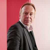Senior emerges as head UK honcho at Publicis