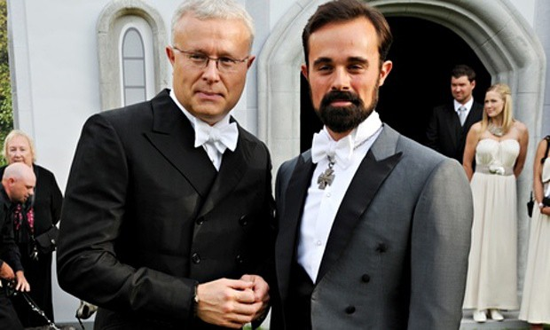 Evgeny-Lebedev-right-with-009