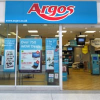 Will Sainsbury's deal for Argos trigger a new face-off between AMV BBDO and CHI?