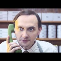 Arla's 'Best of Both' takes the fight to supermarkets in Wieden+Kennedy launch campaign
