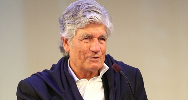 Publicis confounds forecasts (including its own) with strong fourth quarter performance