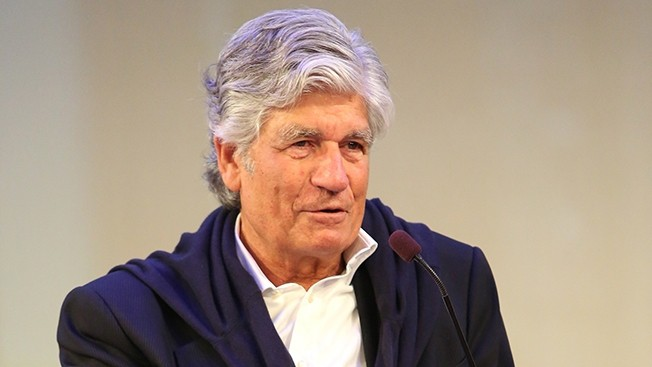 maurice-levy-hed-2014_2