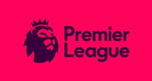 Premier League unveils toothless new corporate identity