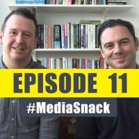 Tom Denford and David Indo from ID Comms: why the media pitch market will be strong in 2016