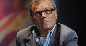 Who are the runners and riders in the race to replace WPP's Sir Martin Sorrell?