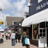 Leagas Delaney wins Value Retail international luxury shopping villages account