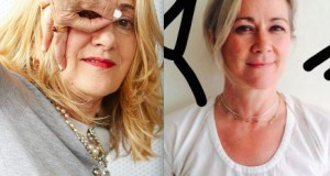 Are these the top 30 women creatives in adland?