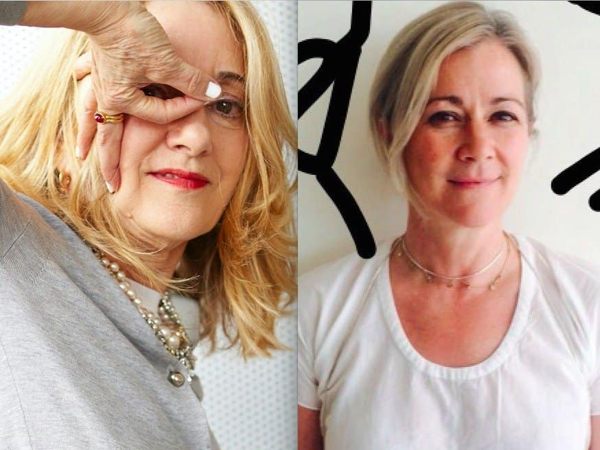 2-and-1-susan-hoffman-and-colleen-decourcy-global-creative-executive-creative-directors-at-wieden--kennedy
