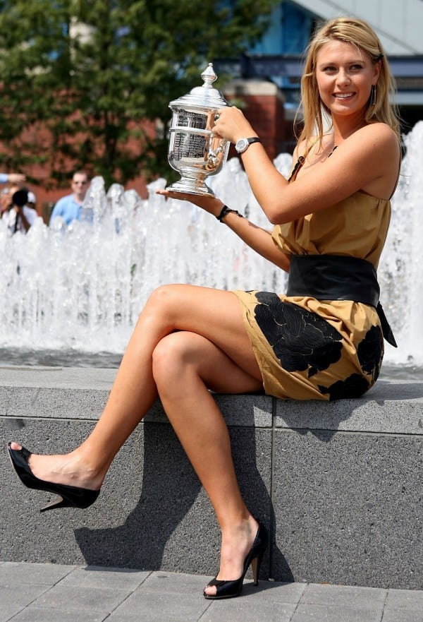 Maria-Sharapova-Legs-and-Feet-9