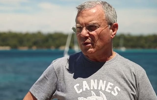 Martin_Sorrell_cannes-2